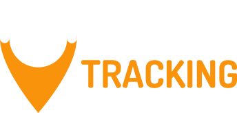 Top Tracking System